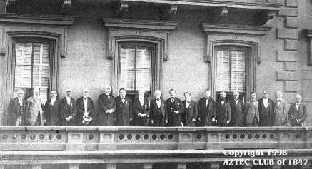 1878 Meeting